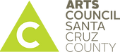 AC-logo-lime-horiz_WEB.png