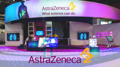 AstraZeneca to Justify its Current Price in the Long Term