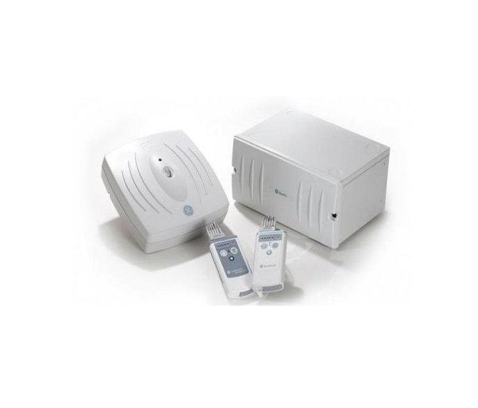 Telemetry Apex Pro 2.jpg