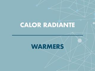 PLACEHOLDERS-GBM-WARMERS.jpg