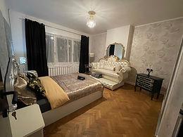 Suite Baroque