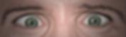 website eyes.png