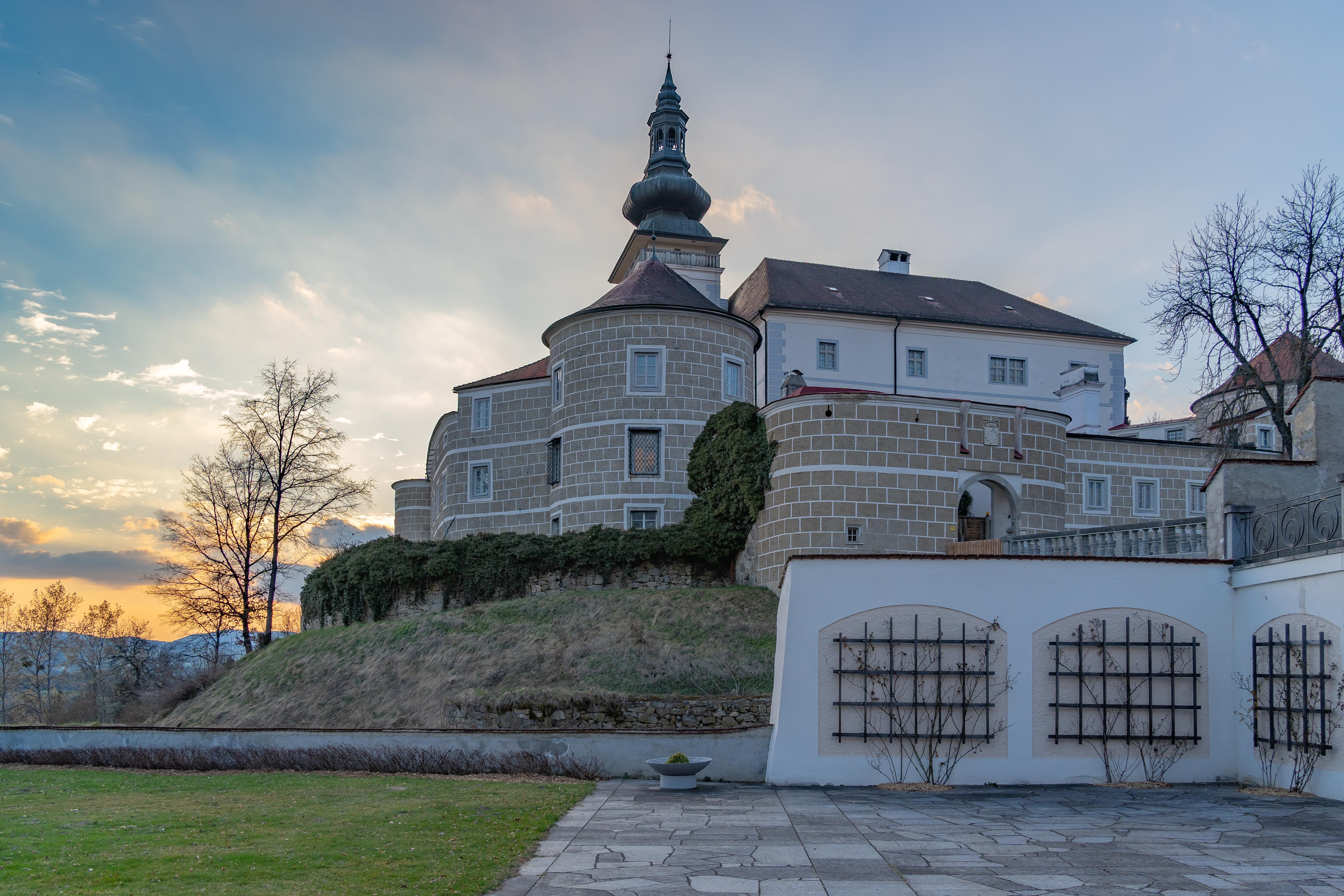 Schloss Weinberg-6
