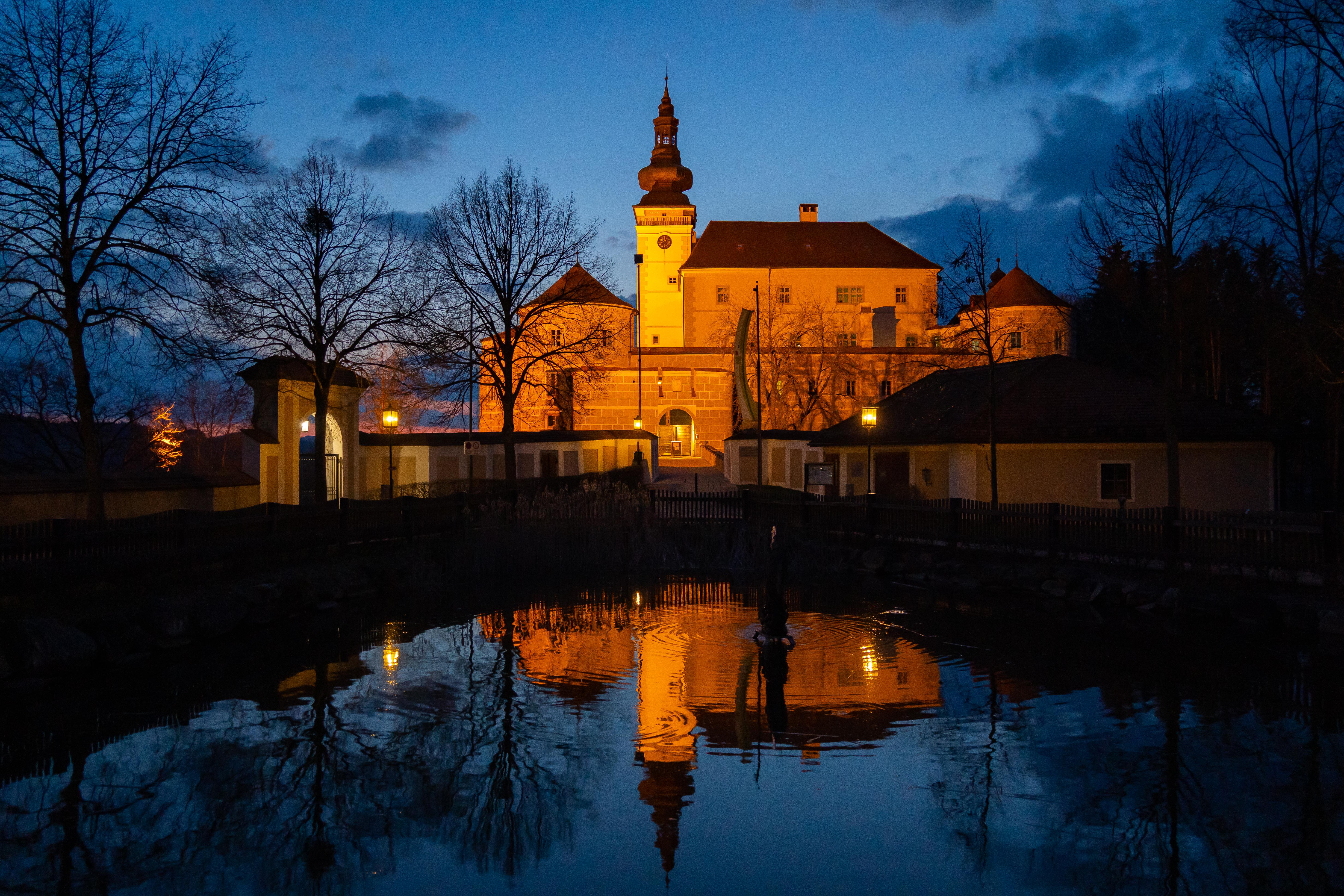 Schloss Weinberg-44