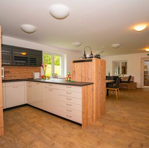 Gästehaus_Weitblick-63.jpg