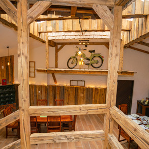 Gästehaus_Weitblick-66.jpg