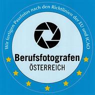 Gütesiegel_Berufsfotograf-Passfotos.jpg