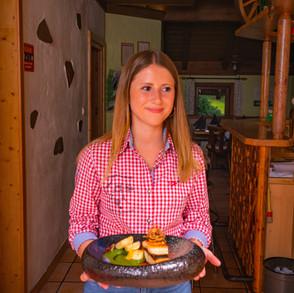Dinner-129.jpg