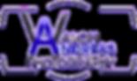 Logo mit Glanz nur Logo Blau.png
