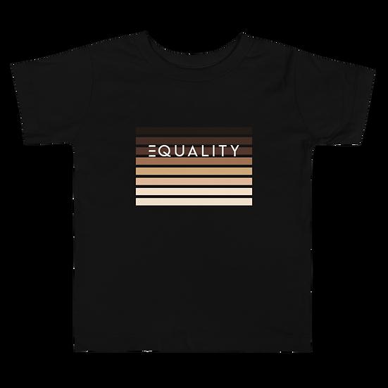 Kids Equality Tee