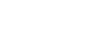 Equality logo white.png
