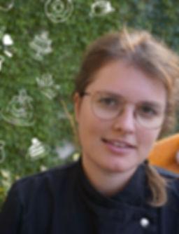 Lise Le Petit