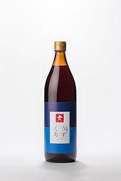 本醸造うすくちしょうゆ900ml.jpg