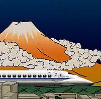 JR西日本1_0.jpg