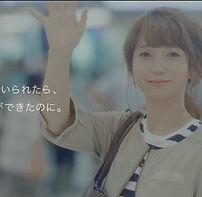 fukuhoku.jpg