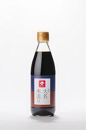 博多大名本造り醤油360ml.jpg