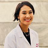 Sophia Yang - Sophia Yang.jpeg