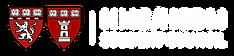 HMS_HSDM Stuco Logo White.png