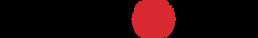 HYTORC_2018_logo-black.png