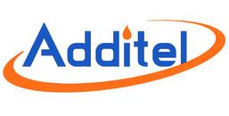 additel logo.jpg