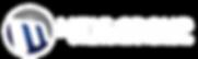 MTIS_Logo_High_Res.png