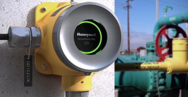 HoneywellSensepointXRL-800.jpg