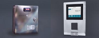 banlaw-fuel-management-system-controller