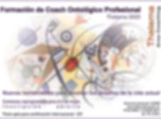Flyer_Formación_2020.jpg
