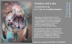 Lobo Base.jpg