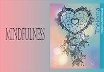 Mindfulness Base.jpg