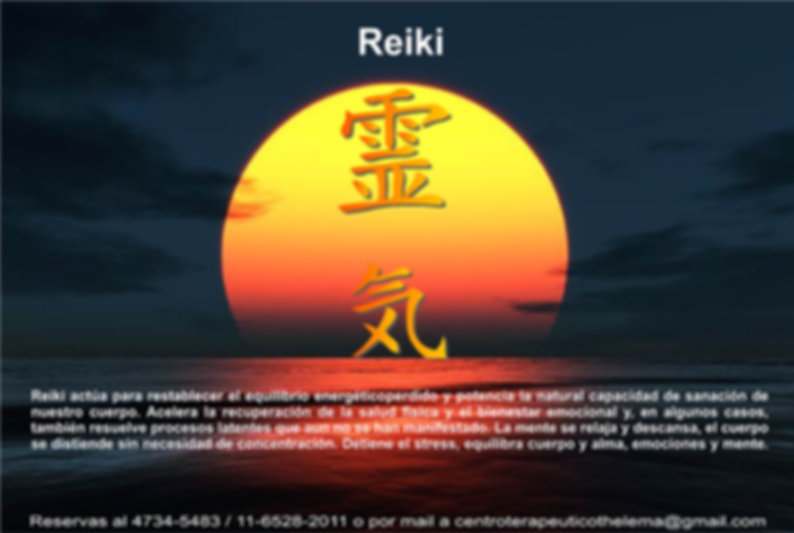 Reiki Base.jpg