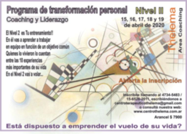 Flyer_Nivel_2_2020_Próximo.jpg