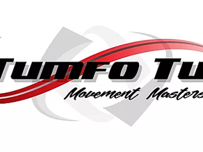 Tumfo tu Movement Masters Reopening Policy and Procedures
