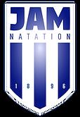 Logo_JAM_Natation_Ombré_220918.png