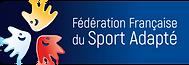 Logo-FFSA_Q_HORIZONTAL.png