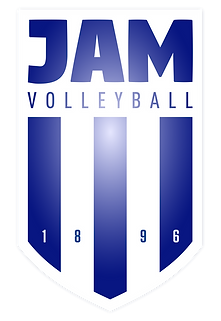 Logo_JAM_Volley_Ombré_220918.png
