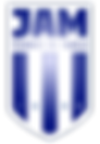 Logo_JAM_TdT_Ombré_220918.png