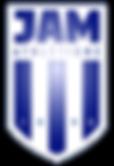 Logo_JAM_Athle_Ombré220918.png