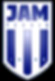 Logo_JAM_Tennis_Ombré_220918.png