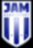 Logo_JAM_Handisport_Ombré_220918.png