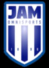 Logo_JAM_Omnisports_Ombré_250219.png