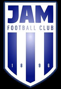 Logo_JAM_FC_Ombré_220918.png