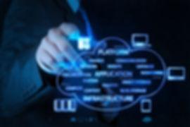 Cloud-Computing-Service.jpg