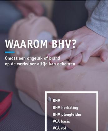 waarom BHV.jpg
