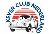 keverclub nederland.png