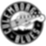 blues logo.png