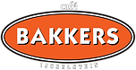 bakkers-rond-RGB-tweak.png