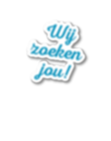 Wij_zoeken_jou.png