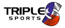 Triple S Sports.jpg