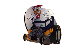 chicken png.png